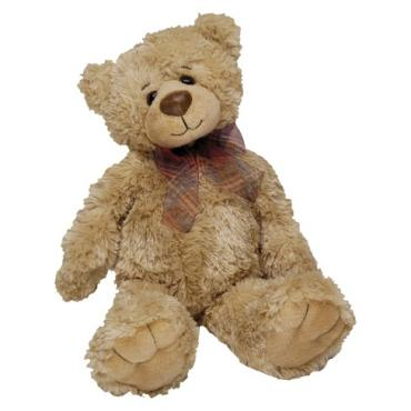 Teddy Bear - MEDIUM
